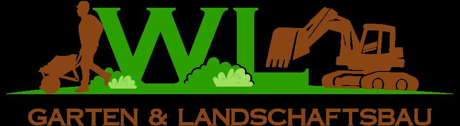 WL Garten-und Landschaftsbau